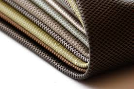 Patterned Vinyl Upholstery Fabric Classy Upholstery Fabric Patterned Vinyl PLASTIC RUBBER Joseph