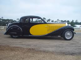 1939 Bugatti Type 57 Ventoux   Bugatti   SuperCars.net