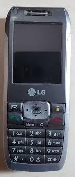 LG L341i - € 5,00 - Vendora.gr