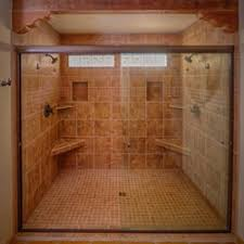 bathroom remodeling tucson. Modren Bathroom Photo Of Pro Remodeling  Tucson AZ United States Tucson Bathroom Remodel To M
