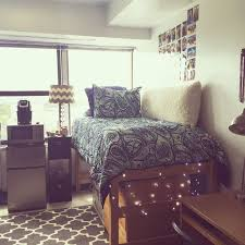 dorm room lighting ideas. if your planning to add a microwave keurig fridge christmas lights dorm room lighting ideas c