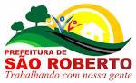 imagem de São Roberto Maranhão n-16