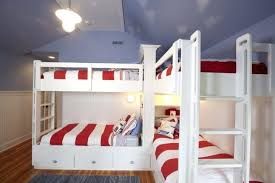 medium size of space saving loft bed ideas guest bedroom designs decorating delectable bunk best