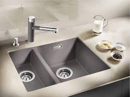 medium size of sink install kitchen sink install kitchen faucet lovely how to replace a