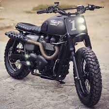 518 best motorbikes images