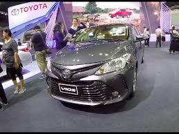 2018 toyota vios. plain 2018 new 2017 sedan toyota vios 2018 for toyota vios r