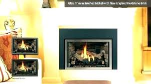 best gas fireplace insert olivier jan info
