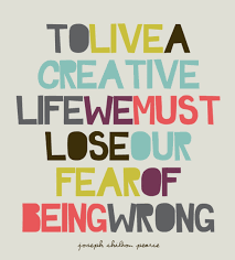 Quotes On Creativity Extraordinary Catchy Quotes About Creativity Innovation And Thinking Outside