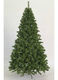 Artificial Christmas Trees Buy Direct At King Of Memphis Spruce Tree