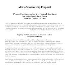 Partnership Proposal Samples Business Proposal For Partnership Template Letter Of Intent