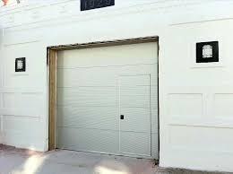 winsome jacksonville garage door opener ideas liftmaster fl doors