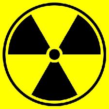 Αποτέλεσμα εικόνας για πυρηνικα εργοστασια