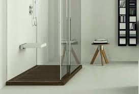 teak shower floor inserts teak wood for shower floor wooden shower floor mat teak wood shower