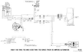 1967 chevelle wiring diagram wiring diagrams image free gmaili