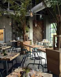 mi piace 564 commenti 1 restaurants more myrestaurants su instagram terrain garden café usa