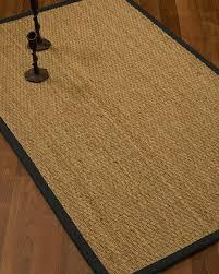 area rugs kephart border hand woven beige onyx area rug