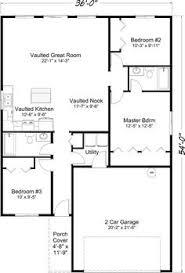 Wyndham Grand Desert 3 Bedroom Presidential Suite Best Of Wyndham Grand  Desert Floor Plans