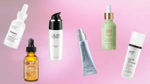 the best face serums under 30 according to dermatologists
