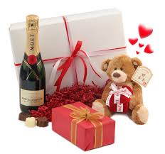 romantic valentine gifts valentines day gifts for him valentines roses your secret valentine secret love february 14th