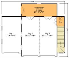 garage floor plans. Delighful Garage Easy Detached Garage Floor Plans On A