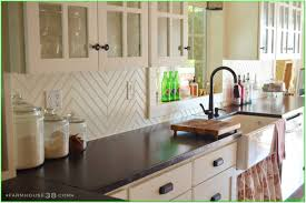 full size of kitchen kitchen remodeling on a budget countertops where can i get a