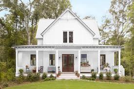 Cheap Home Designs Patio Home Designs Home Design Ideas