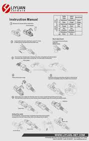 wiring diagram network cable 2018 wiring diagram for cat5 ethernet 6 ethernet cable diagram wire diagram for ethernet cable end