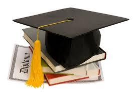 Оформление ссылок в списке литературы в диссертации требования  Оформление сносок диссертации требования ВАК ГОСТ jpg