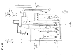 yanmar ym 186d wiring diagrams wiring diagrams best yanmar ym186d circuit diagram yanmar tiller pto shaft yanmar ym 186d wiring diagrams
