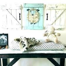 sheepskin rug nursery sheep baby room lamb baby room decor sheep nursery decor best rustic baby