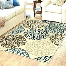 fun area rugs fun area rugs top large kitchen wonderful bright fun modern area rugs