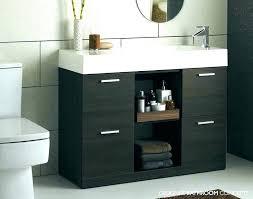 bathroom cabinet remodel. Impressive Space Saving Bathroom Vanity Popular Vanities With Regard To Remodel 5 Cabinet