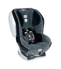 car seat britax advocate cs car seat in opus gray boulevard 70 convertible cowmooflage