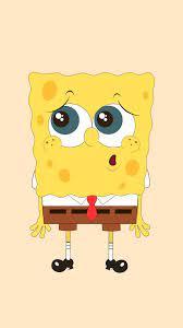 Spongebob Android Wallpapers - Top Free ...