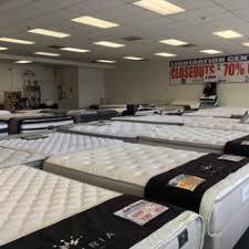 Best Mattress Liquidation Center Furniture Stores 7160 South