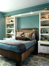 bedroom furniture built in. Custom Bedrooms Bedroom Furniture Built In