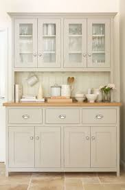 Kitchen Cupboard Furniture 17 Best Ideas About Kitchen Hutch On Pinterest Kitchen Hutch