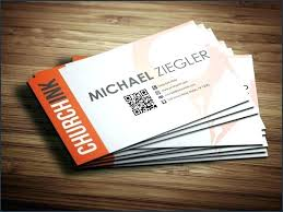 avery 28371 templates avery business card template 8371 pdf sharlottesreflections com