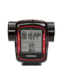 Garmin Edge 500 Wheel Size Chart Wiggle Com Garmin Edge 500 Red With Premium Hrm And