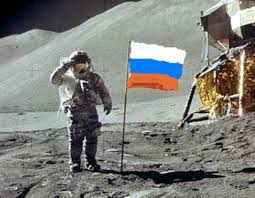 Image result for russian technology