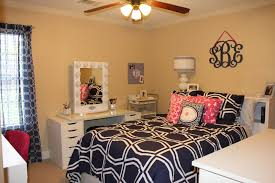 Kate Spade Bedding My First College Home Anchors And Pearls