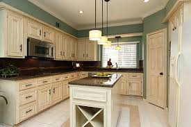 Perfect Interesting Lighting Over Kitchen Sink Pendant Lighting Kitchen Island With  Lighting Over Kitchen Sink Amazing Pictures
