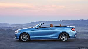 2018 bmw 230i. unique bmw 2018 bmw 2series 230i convertible  side wallpaper with bmw