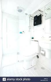 small bathtub small bathtub dimensions beautiful small bathtub dimensions compact bathtub compact compact bathtub shower combo small bathtub