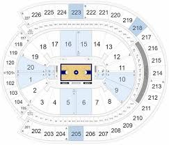 T Mobile Seating Chart Basketball Pac 12 Tournament Tickets 2020 Mens Pac 12 Basketball