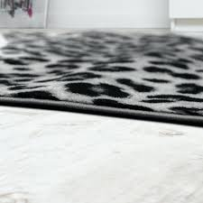black and white animal print area rugs luxury designer rug animal print leopard snake grey black cream image black and white giraffe print rug black and