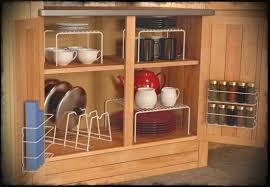clever kitchen storage ideas small kitchen storage solutions kitchen pantry cabinet kitchen cabinet storage ideas for