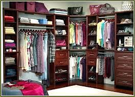 ikea closet organizer systems closet system storage closet solutions closet organizer systems modular home depot system