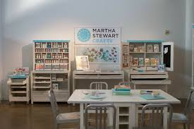 Marvelous Ideas Martha Stewart Craft Room Furniture Projects Idea