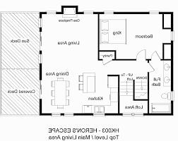 Small Restaurant Kitchen Layout Restaurant Kitchen Floor Plan Layout